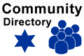 Port Welshpool Community Directory